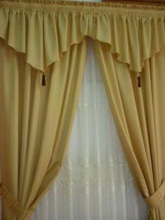 cortinas-modernas-para-sala--446-MPE3806492400_022013-O.jpg (375×500)