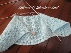 Crochet Bikini, Crochet Baby, Knit Crochet, Baby Sweaters, Baby Knitting Patterns, Diy Crafts, Lana, Quilts, Baby Blankets