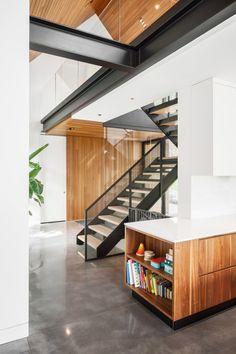 Armoires-noyer-laque-blanche-comptoir-silestone-plancher-beton-7.jpg