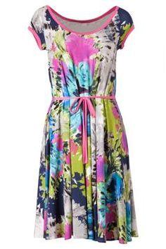 Sacha Drake Tanzania Dress