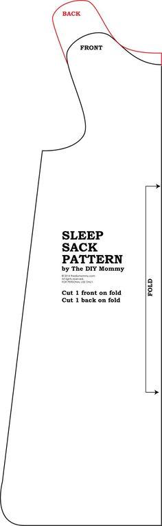 http://www.kidstoysonlineshopping.com/category/xl-sleep-sack/ http://www.infanteducationaltoys.com/category/sleep-sack/ Free Baby Sleep Sack Pattern: