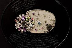 OMNIA MUTANTUR, NIHIL INTERIT 2009 - Anna Fanigina - Picasa Web Albums