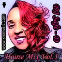 FCL, Storm Queen, Cozzy D, Intruder, Jei, Maceo Plex, Gorgon City, Yasmin, The Martinez Brothers, Miguel Campbell, Maya Jane Coles, Duke Dumont, George Fitzgerald, Dusky, Suave, Milks, Safe-D, Various Artists - Dj Safe - D House Mix Vol.1  Hosted by Safe-D - Free Mixtape Download or Stream it