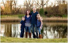 Philadelphia+Family+Photographer