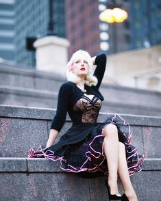 "8c4d9e3c42 Rachel Ann Jensen on Instagram  ""Happy Valentine s Day 🌷 Sprinkled in pink  with  secretsinlace on my blog today ♡ stockings"