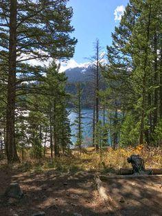 Photo Gallery: Backpacking in Grand Teton National Park http://socalhiker.net/backpacking-grand-teton-national-park/?utm_campaign=coschedule&utm_source=pinterest&utm_medium=SoCal%20Hiker&utm_content=Photo%20Gallery%3A%20Backpacking%20in%20Grand%20Teton%20National%20Park