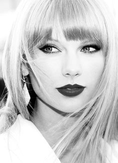 Taylor Swift. Can't wait to see her and Ed Sheeran in concert in July! 22 is my jam!