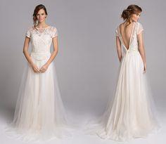 vestido-de-noiva-gisele-nasser-11