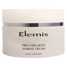 Elimis Pro-collagen Marine Cream