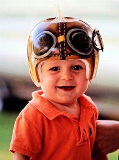28 Best Baby Helmets Images Baby Bike Helmet Baby Helmet Hard Hats