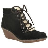 Buy Clarks Marsden Grace Ankle Boots Heeled Casual £39 from Women's Ankle Boots range at #LaBijouxBoutique.co.uk Marketplace. Fast & Secure Delivery from Jones Bootmaker.com online store.