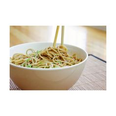 ♛ Material Girls ♛ ❤ liked on Polyvore featuring food, pictures, food & drink, food pictures and images