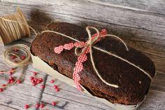 saaristolaisleipä Meijän jouluun kuuluu ehdottomasti saaristolaisleipä. Nämä ovat helppoja tehdä. Kaikki aineet vain...