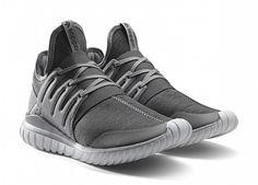 "adidas Tubular Radial ""Marle"" Pack"