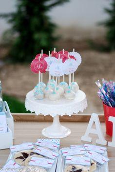 carrito dulce, carrito de chuches, comunión , fiestas, eventos, madrid