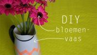 Rok en Rol: Mijn projecten   Vitaya