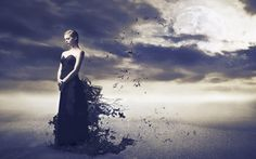 Try this Aries Full Moon Ritual and Banish Unresolved Anger … for Good! Friedrich Nietzsche, Full Moon Ritual, Positano, Emotional Intelligence, Dress Backs, Stock Photos, Dresses, 12 November, Women