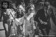 balbianello top wedding location