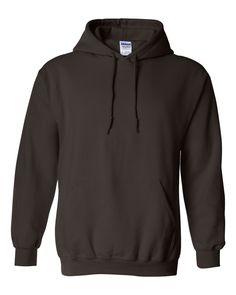 Hoodie Sweatshirts, Pullover Hoodie, Fleece Hoodie, Sweater Hoodie, Lil Peep Sweatshirt, Fashion Sweatshirts, Sweat Shirt, Delta Zeta, Spinning