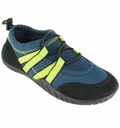 Rafters Cabo Water Shoe (Little Kid/Big Kid) - http://shoes.goshopinterest.com/boys/athletic-boys/water-shoes-athletic-boys/rafters-cabo-water-shoe-little-kidbig-kid/