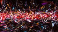 Light_Painting_Kata_Patrick_Rochon_8667