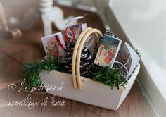 ❤ Le monde merveilleux de Marie ❤: Christmas time