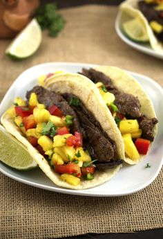 ... Celebrando Tacos on Pinterest   Tacos, Taco Recipe and Fish Tacos