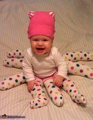 oh baby! Happy Purim #purim
