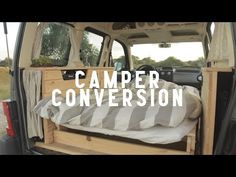 Diy Van Camper, Mini Camper, Camper Van Conversion Diy, Micro Campers, Auto Camping, Minivan Camping, Citroen Berlingo Camper, Trailers, Toyota Camper