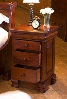 dark mahogany furniture. ROCHA Dark Mahogany Furniture Corner TV DVD Unit Stand | For  Living Room Pinterest Dvd Unit, Mahogany And Dark