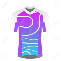 Download The Charming Cycling Jersey Mockup T Shirt Sport Design Template Road Racing In Blank Cycling Jersey Temp Cycling Jersey Design Sports Design Jersey Design