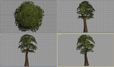 low_poly_tree_2_by_andyvious-d4e12fk.jpg (1280×754)