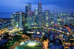 PICTURES OF JAKARTA, Java INDONESIA - Google Search
