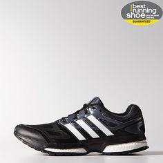 buy online 4e510 49b03 Techfit Running Shoes   adidas US