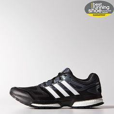 huge discount 84618 52880 adidas Response 23 Techfit Shoes Adidas Running Shoes, Adidas Shoes, Adidas  Response, Adidas