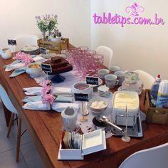 Chá da tarde em família [http://www.tabletips.com.br]