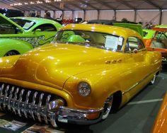 Classic Photo Vintage Car | ... Jackson Classic Car Show and Auction - Citrus Classics - Classic Lemon