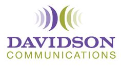 Advertising: Outbound and Inbound Marketing | Davidson Communications