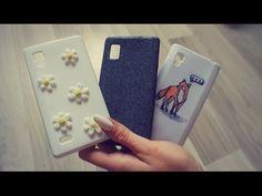 DIY-Phone Case.