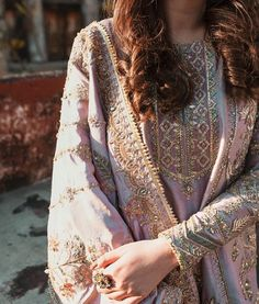 Chat with fashion consultant Name Email Phone Number Message Pakistani Fashion Casual, Pakistani Formal Dresses, Pakistani Wedding Outfits, Pakistani Bridal Dresses, Pakistani Dress Design, Bridal Outfits, Indian Fashion, 70s Fashion, Fashion Online