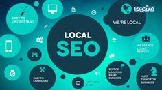 3 Reasons Why Your Business Should Invest in SEO? - http://buff.ly/2qnhur9  #SEO #business #sapdra #USA #hireexperts