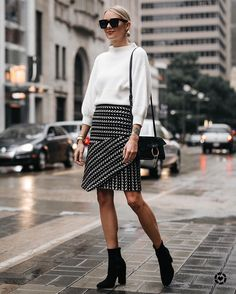 "6,327 Likes, 117 Comments - Amy Jackson // Fashion Jackson (@fashion_jackson) on Instagram: ""Sharing my favorite skirts for fall - including this gorgeous one from the @rachelparcell…"""