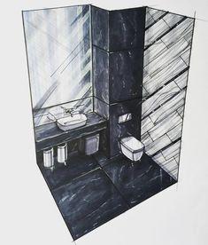 Consulta esta foto de Instagram de @_artlover_space • 28 Me gusta