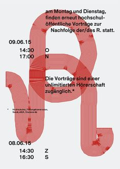 Poster by http://www.sreibel.com/