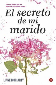 La Sombra Del Viento Audiolibro Descargar Download