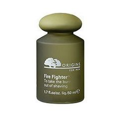 Origins Fire Fighter 17 fl oz >>> This is an Amazon Affiliate link. Read more reviews of the product by visiting the link on the image.