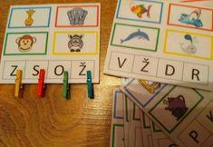 Calendar, Holiday Decor, School, Life Planner