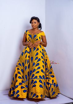 African Party Dresses, Short African Dresses, African Wedding Dress, Latest African Fashion Dresses, African Print Fashion, African Print Clothing, African Women Fashion, African Fashion Designers, Ankara Fashion