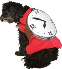 A real watchdog! Get more free teaching aids and homework resources for THE PHANTOM TOLLBOOTH by Norton Juster (1961) at http://www.litwitsworkshops.com/free-resources/ We also offer hands-on, sensory enrichment guides!