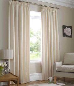 velvet brocade curtain